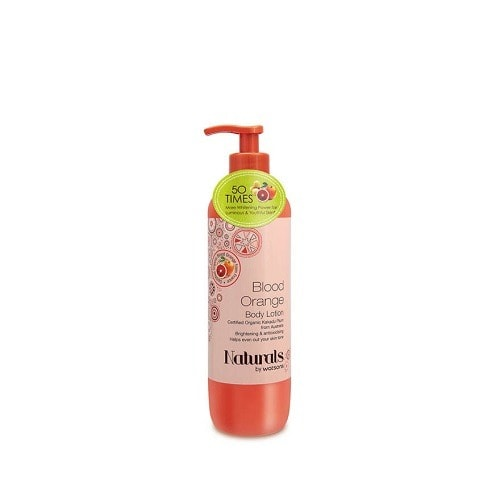 /N/a/Naturals-By-Watsons-Blood-Orange-Body-Lotion--490ml-7234527_1.jpg