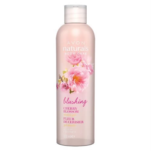 /N/a/Naturals-Cherry-Blossom-Body-Lotion---250ml-7890125.jpg