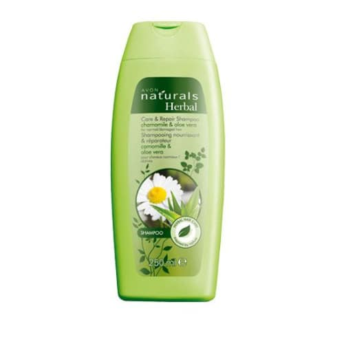 /N/a/Naturals-Herbal-Hair-Care-Complete-Recovery-Shampoon---Chamomile-Aloe---250ml-6152770_1.jpg