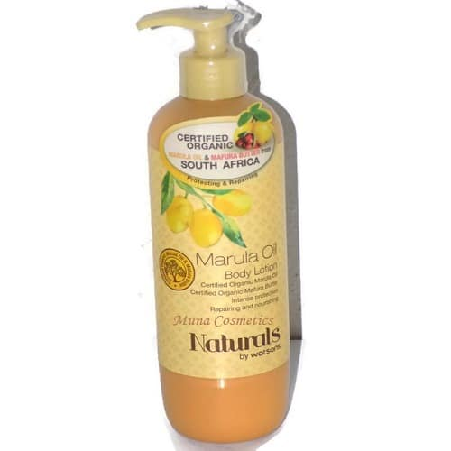 /N/a/Naturals-Marula-Oil-Body-Lotion---490ml-4356454_8.jpg