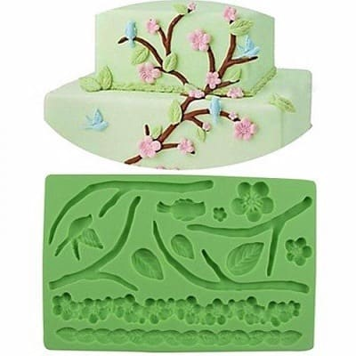 /N/a/Nature-Fondant-Silicone-Mould-6186813_1.jpg