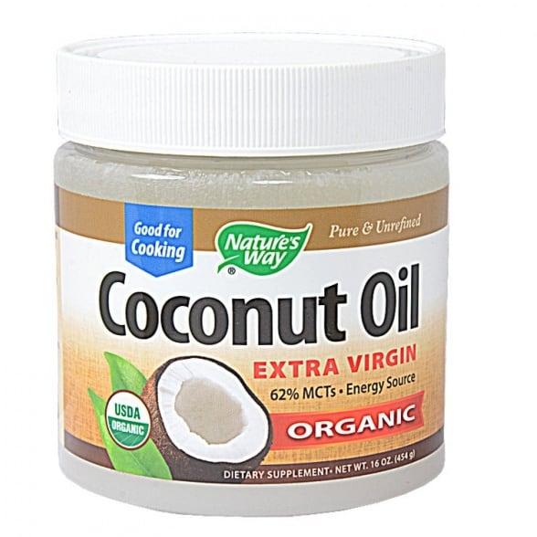 /N/a/Nature-s-Way-Organic-Coconut-Oil---16-Fl-Oz-7385238.jpg