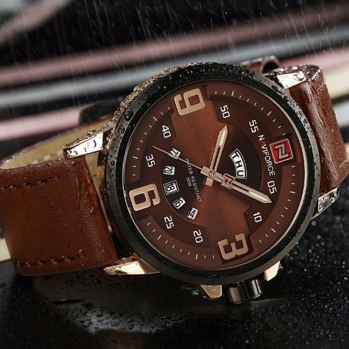 /N/a/Naviforce-Water-Resistant-Leather-Wrist-Watch---Brown-7317819.jpg