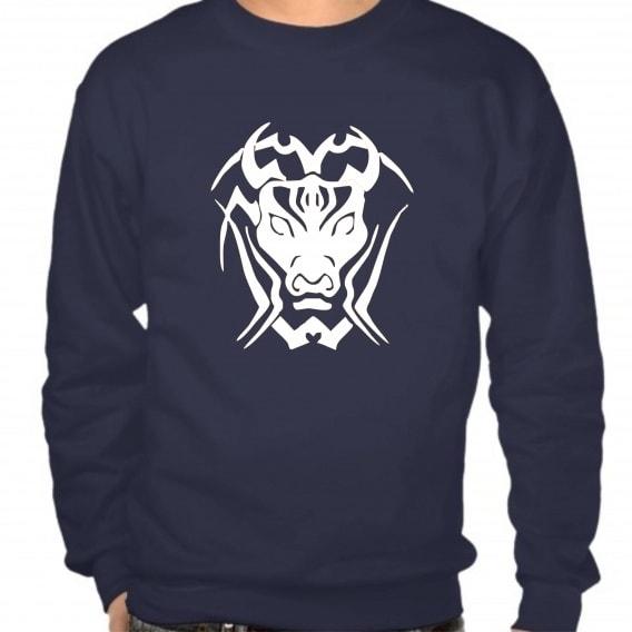 /N/a/Navy-Blue-Bull-face-Sweatshirt-7820829.jpg