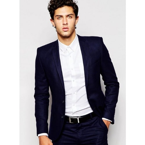 /N/a/Navy-Blue-Fitted-Men-s-Corporate-Suit-6305039.jpg