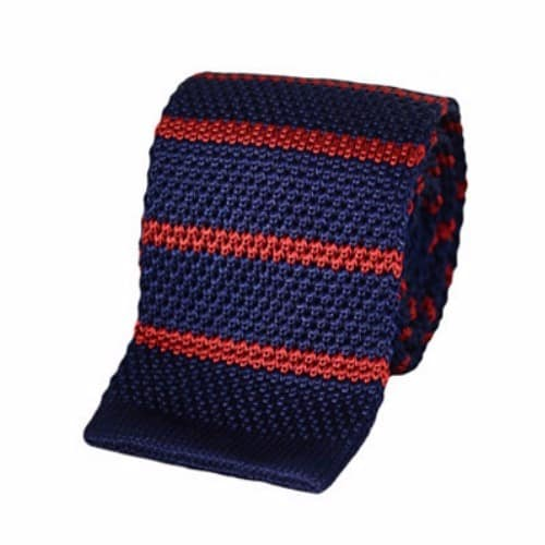 /N/a/Navy-Blue-Knitted-Tie-with-Red-Stripes-5858581.jpg