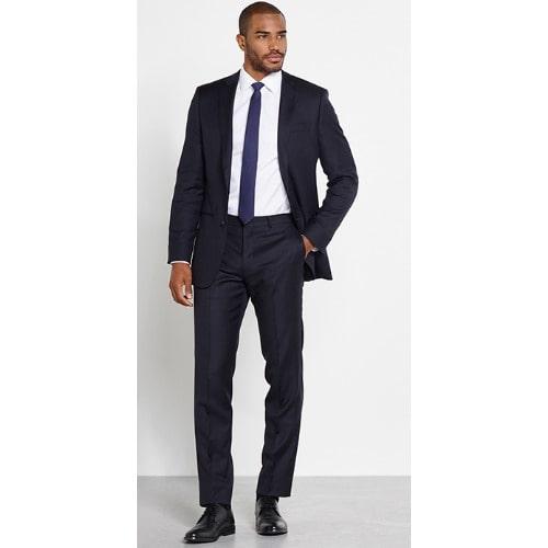 /N/a/Navy-Blue-Office-Suit-5978827_1.jpg