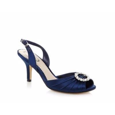 /N/a/Navy-Blue-Satin-Mid-Heel-Peep-Toe-Shoe-7644294_2.jpg