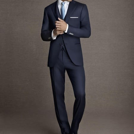 /N/a/Navy-Blue-Suit--5323411_1.jpg