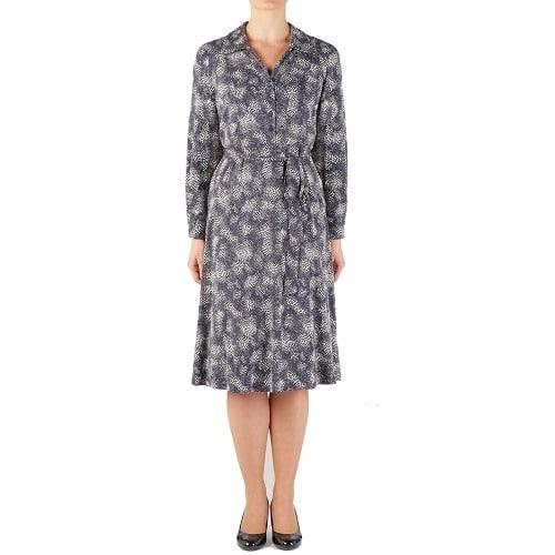 /N/a/Navy-Cream-Scattered-Dots-Shirt-Dress-5003084_3.jpg