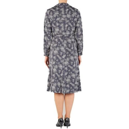 /N/a/Navy-Cream-Scattered-Dots-Shirt-Dress-5003085_3.jpg