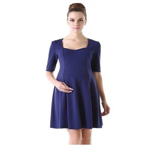 /N/a/Navy-Half-Sleeves-Skater-Dress-3660319_5.jpg