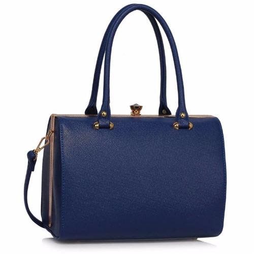 /N/a/Navy-Structured-Metal-Frame-Top-Handbag-7508761.jpg