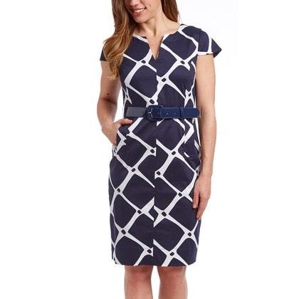 /N/a/Navy-White-Geometric-Belted-Cap-Sleeve-Dress-4614658_8.jpg