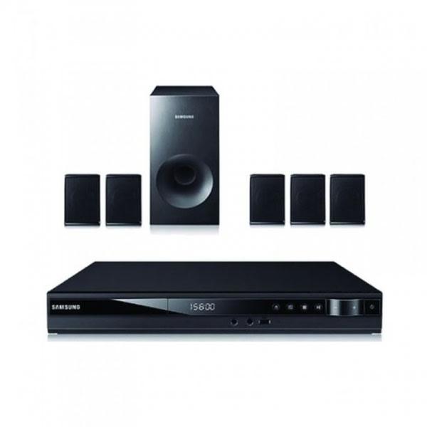 Home Theatre System Ht E330k
