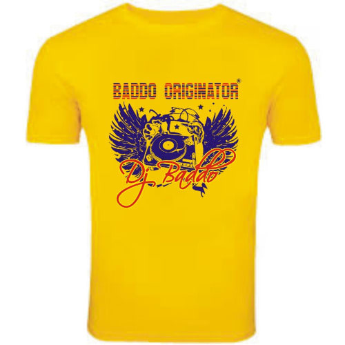 /N/c/Ncz-Baddo-Originator-Comfort-T-Shirt-4955960.jpg