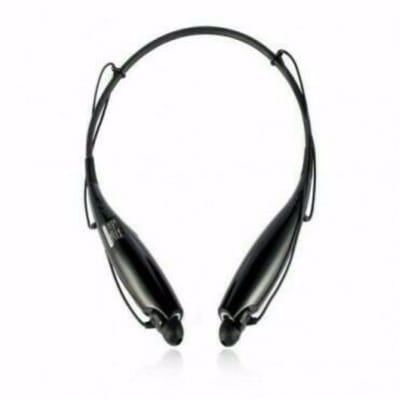 /N/e/Neck-Bluetooth-Headset---Black-7731703_8.jpg