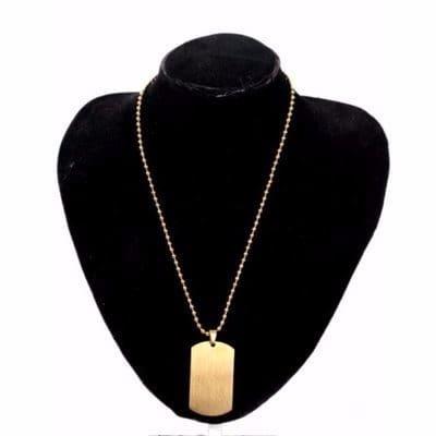 /N/e/Neck-Chain-Pendant---Gold-7678750.jpg
