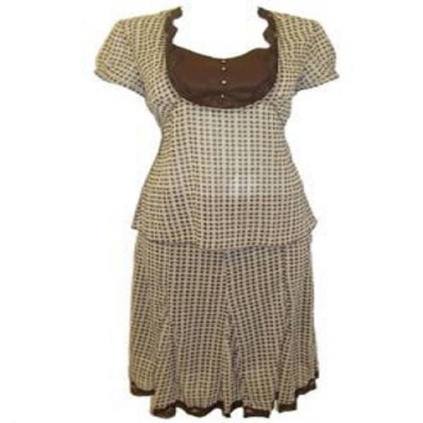 /N/e/Neck-Lace-Trim-Blouse-Skirt-Set--7733256_1.jpg