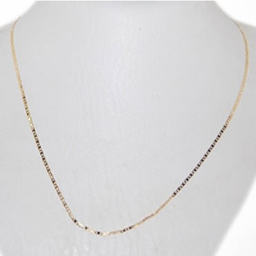/N/e/Necklace---Gold-7398685_1.jpg