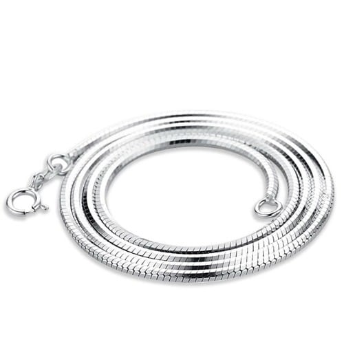 /N/e/Necklace---Silver-6083087.jpg