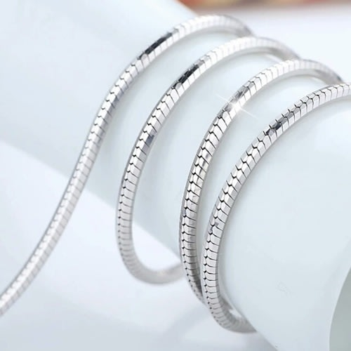 /N/e/Necklace---Silver-6083088.jpg