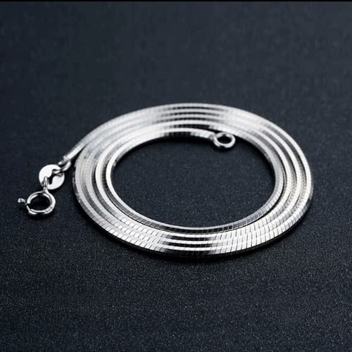 /N/e/Necklace---Silver-6083089.jpg