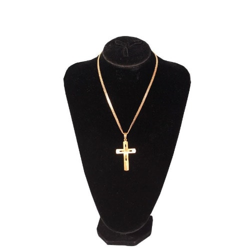 /N/e/Necklace-And-Pendant-Set---Gold-6617751.jpg