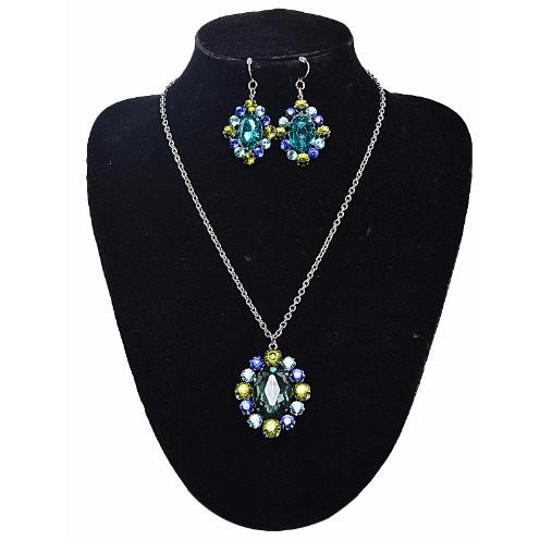 /N/e/Necklace-Earrings-Set---Oval-Design---Aquamarine-6450282.jpg