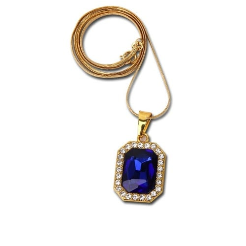 /N/e/Necklace-with-Blue-Stone-Ruby-Pendant-6336524.jpg