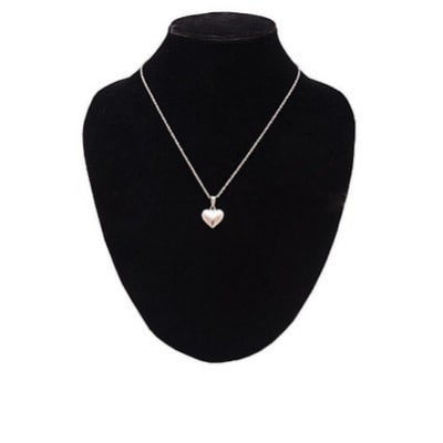 /N/e/Necklace-with-Pendant-6321790.jpg