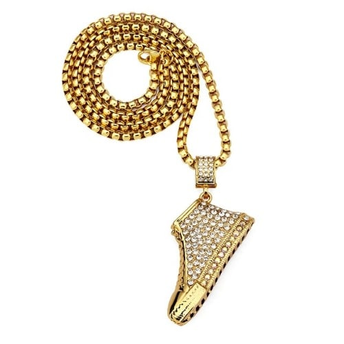 /N/e/Necklace-with-Rhinestone-Shoe-Pendant-6336507.jpg
