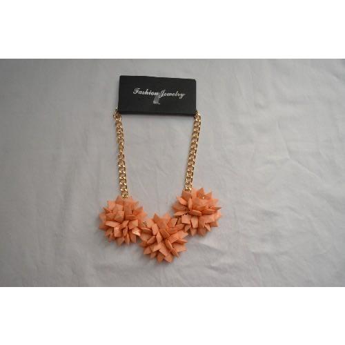 /N/e/Neckpiece---Orange-5456156_2.jpg