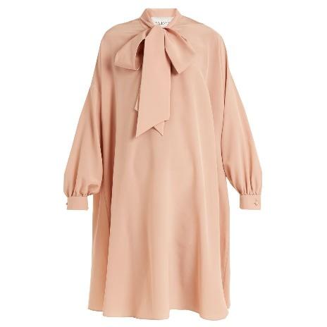 /N/e/Necktie-Silk-Shirt-dress-7217064_1.jpg