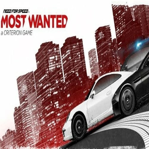 /N/e/Need-For-Speed-Most-Wanted-PC-Game-7649661_26.jpg
