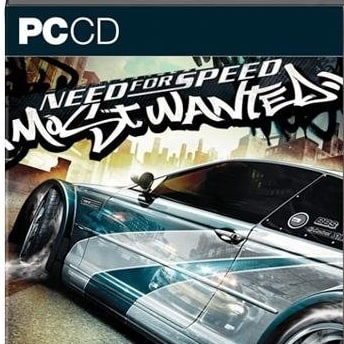 /N/e/Need-For-Speed-Mostwanted-Black-Edition-PC-GAME-2186083_4.jpg