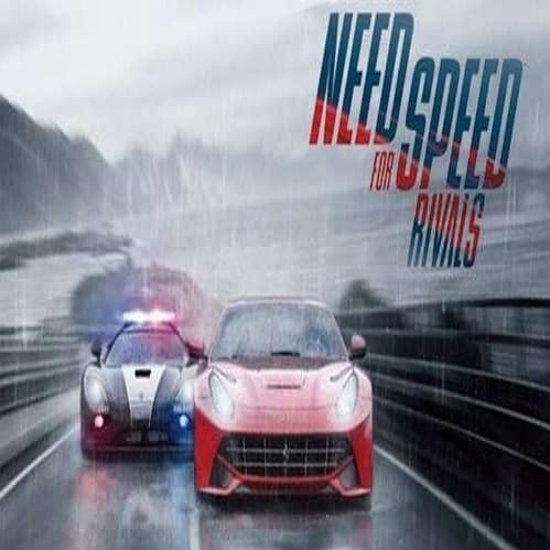 /N/e/Need-For-Speed-Rivals-PC-Game-7649660_26.jpg