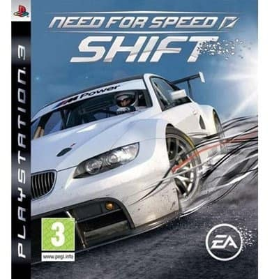 /N/e/Need-For-Speed-Shift-by-Electronic-Arts---PS3-6337878_2.jpg