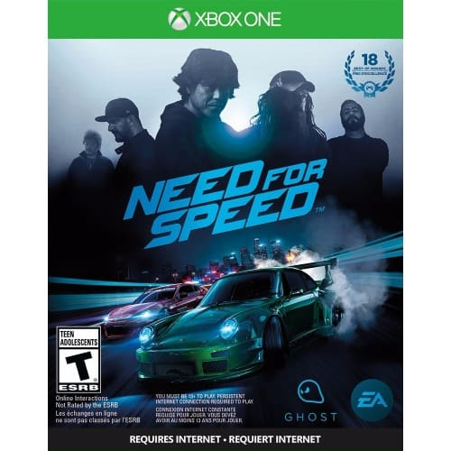 /N/e/Need-for-Speed---Xbox-One-7526024_2.jpg