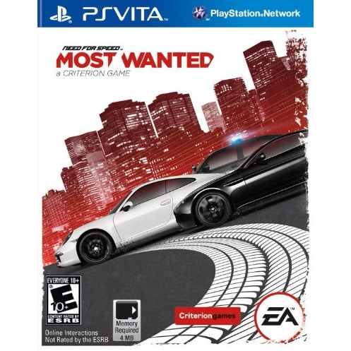 /N/e/Need-for-Speed-Most-Wanted---Unboxed---Electronic-art-4918216_2.jpg