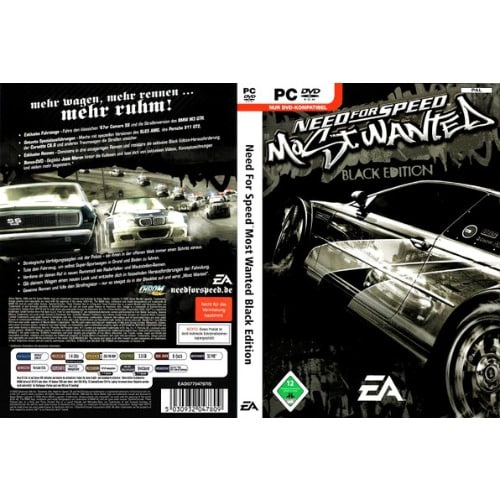 /N/e/Need-for-Speed-Most-Wanted-Black-Edition---PC-7455288_26.jpg