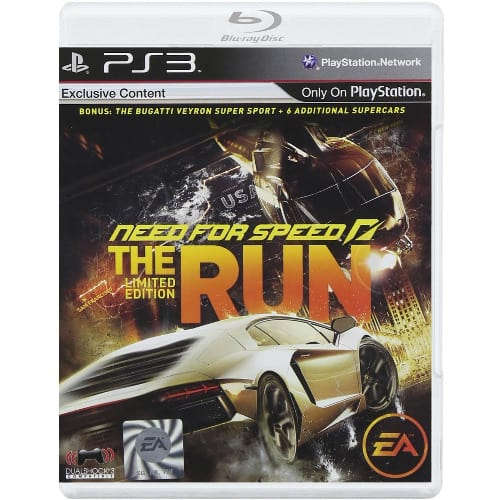 /N/e/Need-for-Speed-The-Run---Playstation-3-Electronic-Arts-6913987.jpg
