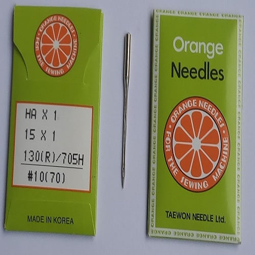 /N/e/Needles---HA-x-1-Size-10---10-Pieces-6031362.jpg
