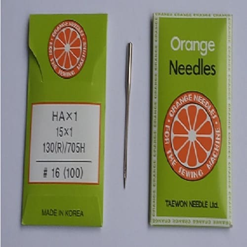 /N/e/Needles-HA-X-1-10-Pieces--Size-16-6039088_1.jpg