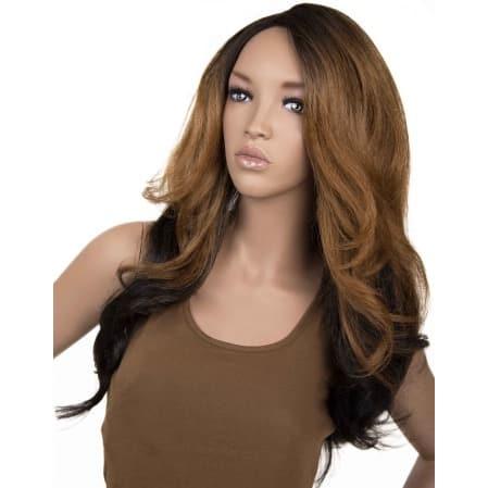 /N/e/Neesha-Synthetic-Lace-Front-Wig---L-Part---Color-DRB30-1-6369050_2.jpg