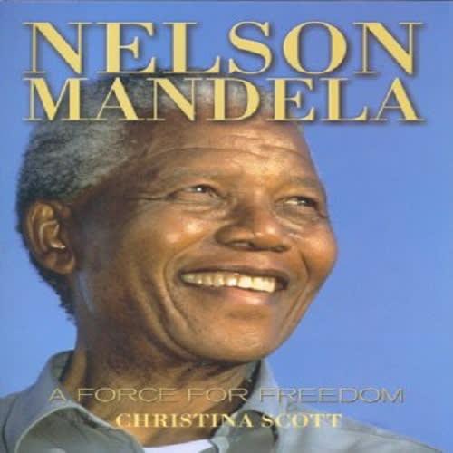 /N/e/Nelson-Mandela-A-Force-For-Freedom-7373721.jpg
