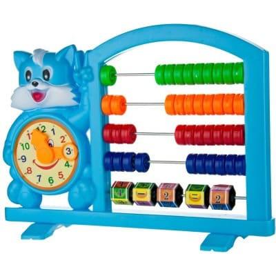 /N/e/Neo-Clock-with-Abacus-5091793_1.jpg