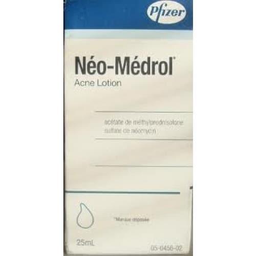 /N/e/Neo-Medrol-Acne-Lotion-7711201_2.jpg
