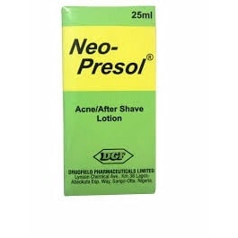 /N/e/Neo-Presol-Acne-After-Shave-Lotion-7516518.jpg