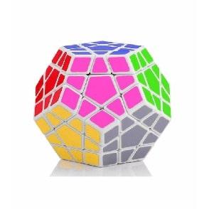 /N/e/Neocube-Puzzle-Magic-Cube-7719547.jpg